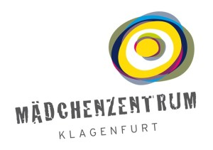 Maedchenzentrum Logo Newsletter