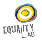 EQUALITYLAB