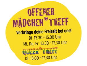 Website TreffSticker neu